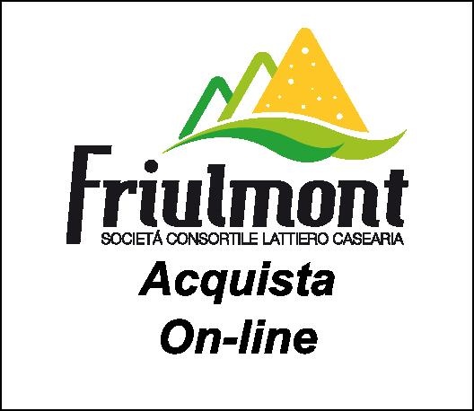 link a friulmont